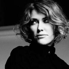 Poet in the City Presents: When the Levee Breaks with Cerys Matthews - Poetry And Lyrics Festival