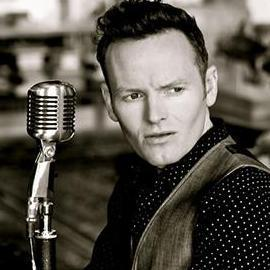 Joe Stilgoe & His Mighty Big Band - EFG London Jazz Fest 2018