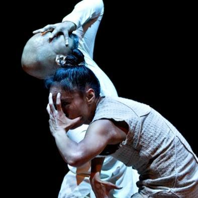 Until The Lions - Akram Khan Company