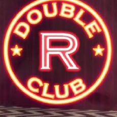 The Double R Club - 10th Annual Miss Twin Peaks